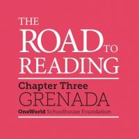 Grenada_01