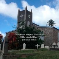Montserrat_11
