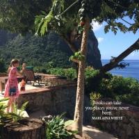 Saint Lucia_13