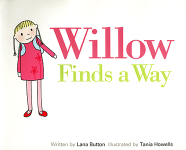 Willow Finds a Way