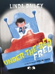 Under-The-Bed-Fred