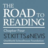 St. Kitts & Nevis_nevis1