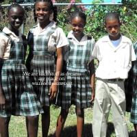 St. Kitts & Nevis_nevis3
