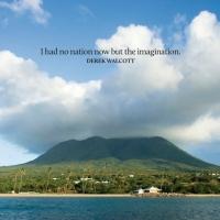 St. Kitts & Nevis_nevis5
