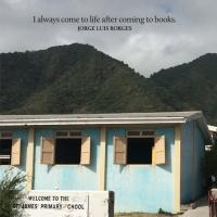 St. Kitts & Nevis_nevis6